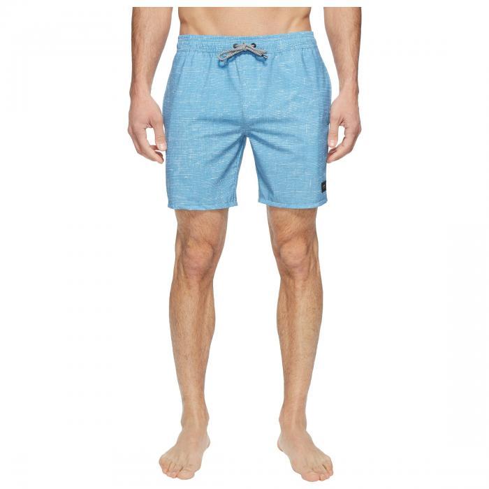 【海外限定】2.0 ズボン メンズファッション 【 SPENCER POOLSHORTS 】