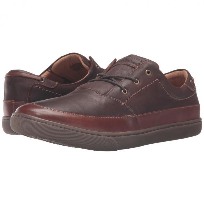 【海外限定】靴 メンズ靴 【 YORKE 】