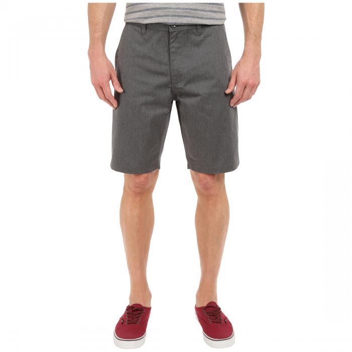 【海外限定】ショーツ ハーフパンツ ズボン メンズファッション 【 THE WEEKEND SHORTS 】