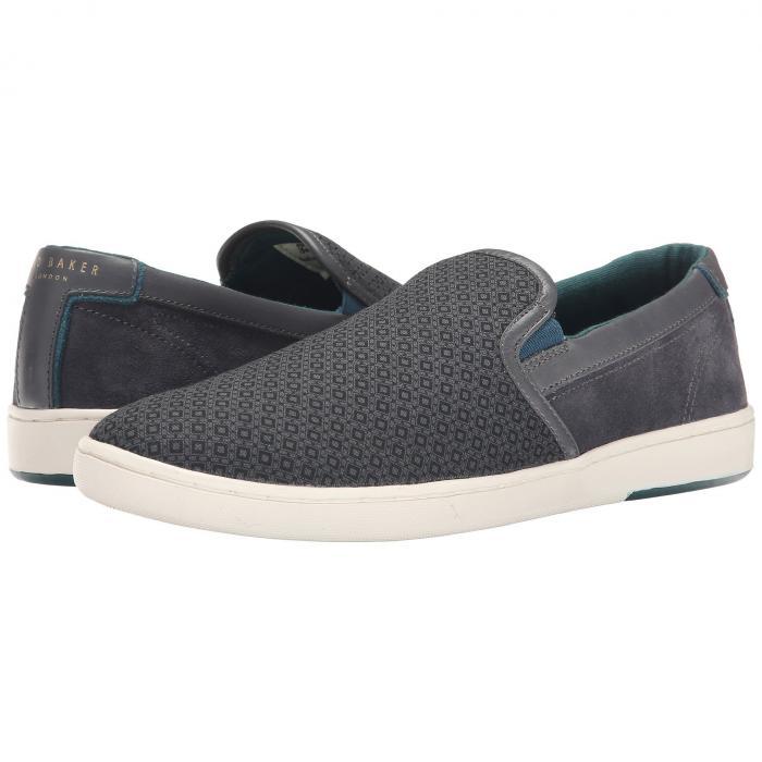 【海外限定】靴 メンズ靴 【 CHAISE 2 】