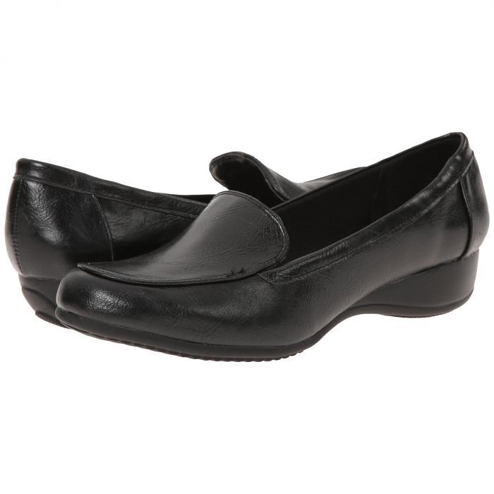 【海外限定】靴 カジュアルシューズ 【 DARLING 】