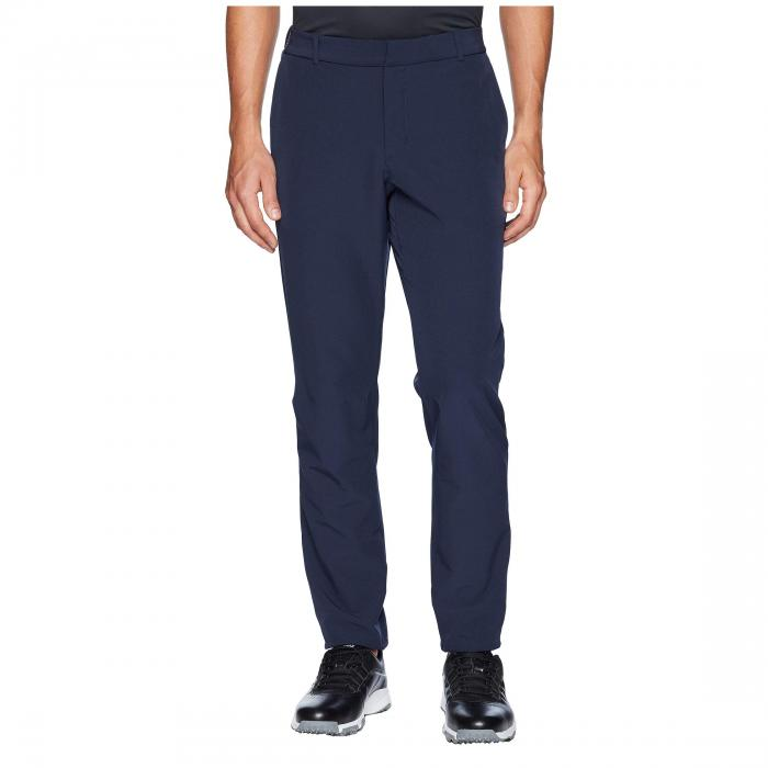 NIKE GOLF 【 FLEX PANTS OBSIDIAN BLACK 】 メンズファッション ズボン パンツ 送料無料