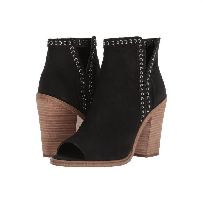 VINCE CAMUTO レディース 【 Kemelly 】 Black