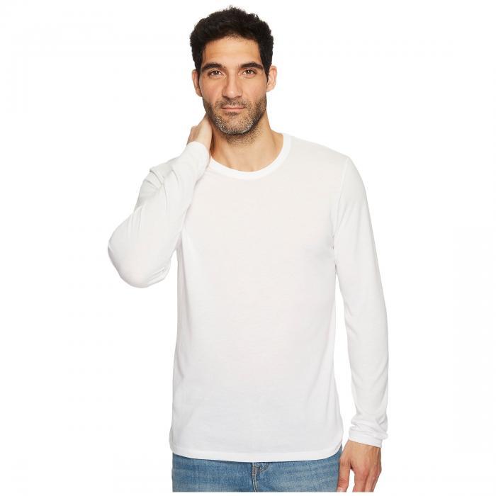 【海外限定】スリーブ カジュアルシャツ メンズファッション 【 SLEEVE THE KEEPER LONG 】