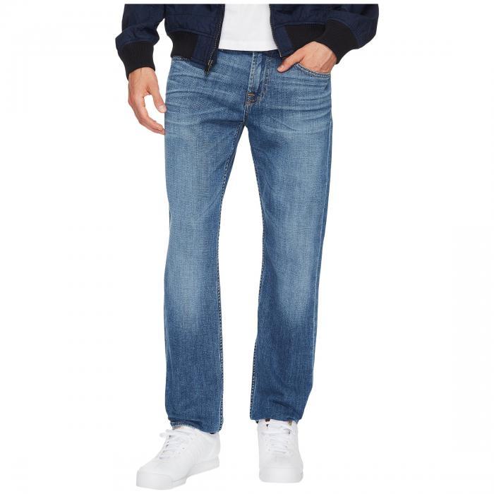 【海外限定】ズボン メンズファッション 【 SLIMMY IN ROBINSON 】