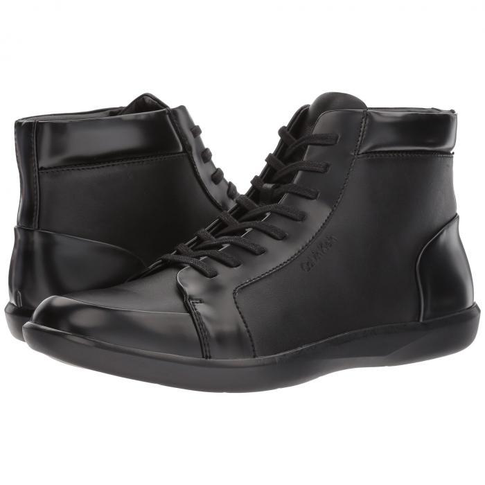 【海外限定】スニーカー メンズ靴 【 MALVERN 】