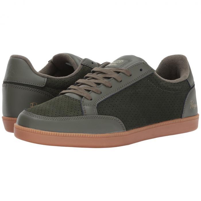 【海外限定】スニーカー 靴 【 BRAYLON 】