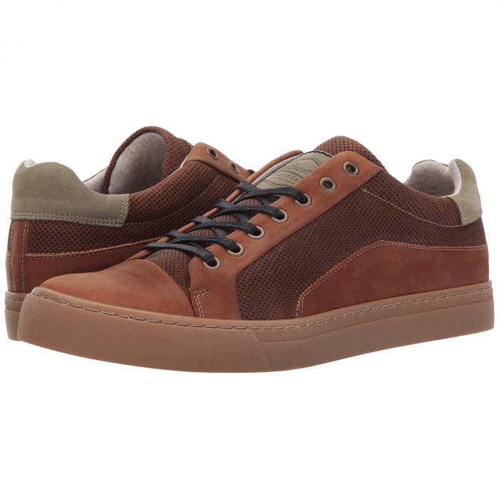 【海外限定】靴 メンズ靴 【 ELLIOT 】