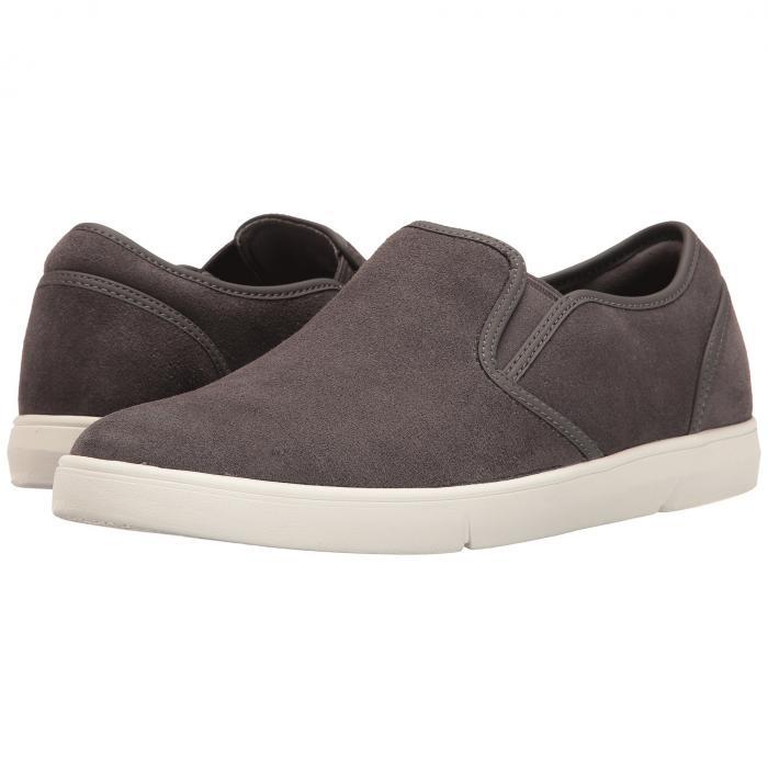 【海外限定】靴 スニーカー 【 LANDER STEP 】