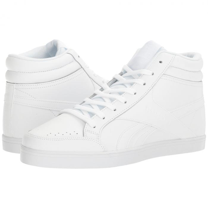 【海外限定】靴 メンズ靴 【 ROYAL ASPIRE 2 】