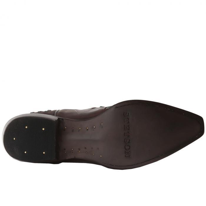 【海外限定】靴 【 MADELINE 】