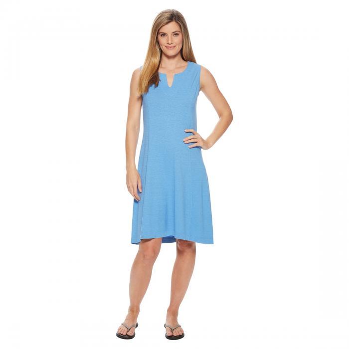 【海外限定】ドレス ワンピース レディースファッション 【 FLYNN DRESS 】