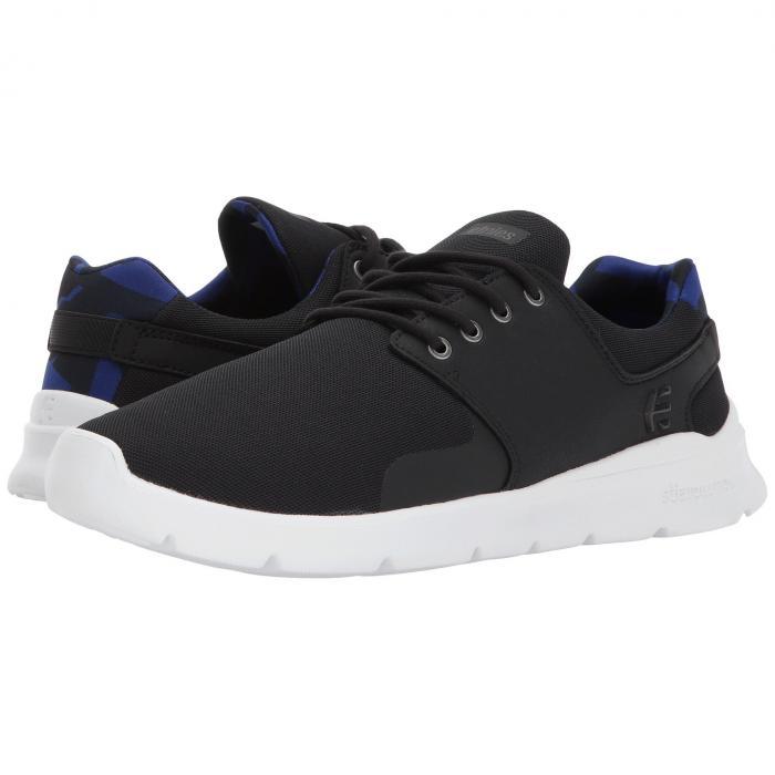【海外限定】スカウト 靴 メンズ靴 【 SCOUT XT 】