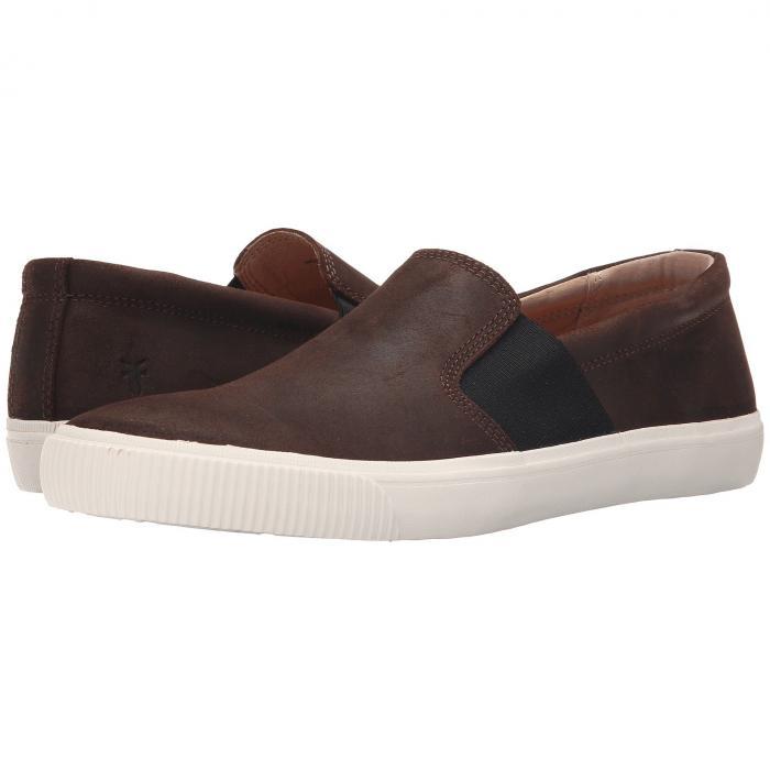 【海外限定】スリッポン メンズ靴 靴 【 SLIPON MILLER 】