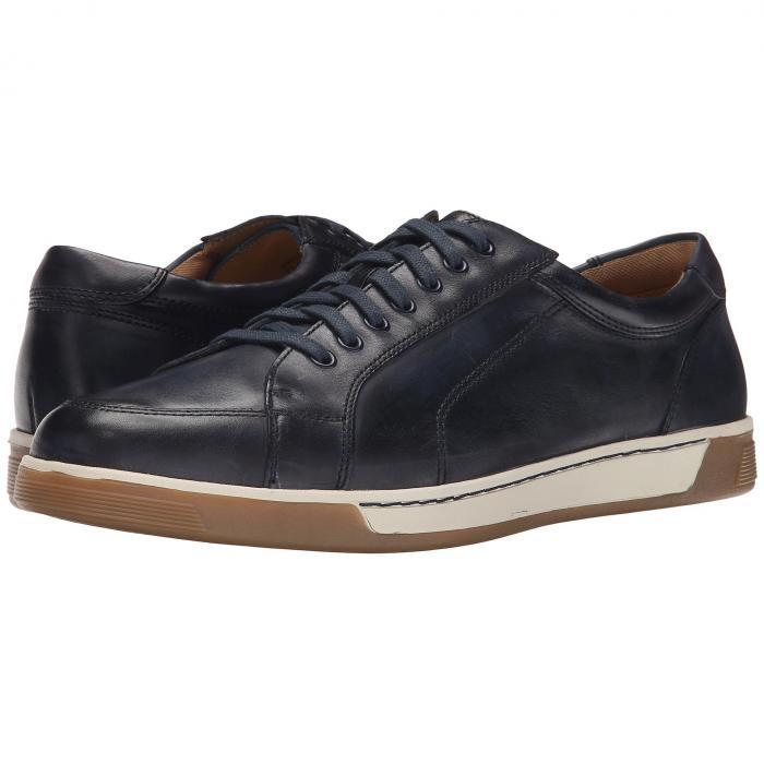 【海外限定】オックスフォード メンズ靴 スニーカー 【 VARTAN SPORT OXFORD 】