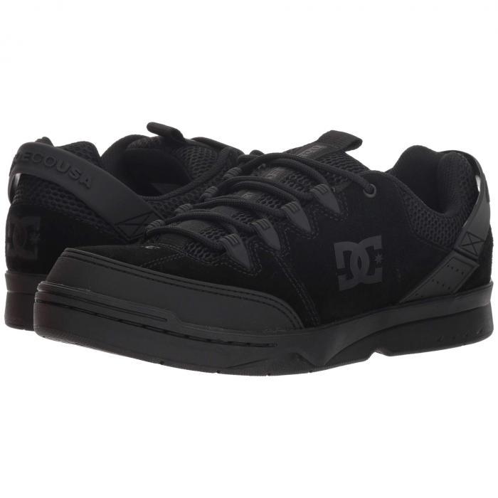 【海外限定】スニーカー 靴 【 SYNTAX 】