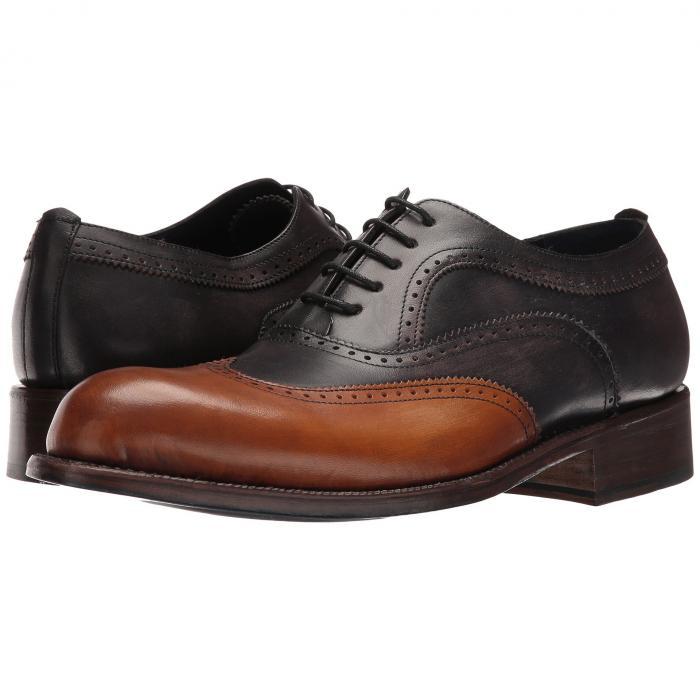 【海外限定】靴 ビジネスシューズ 【 CRISTIAN 】