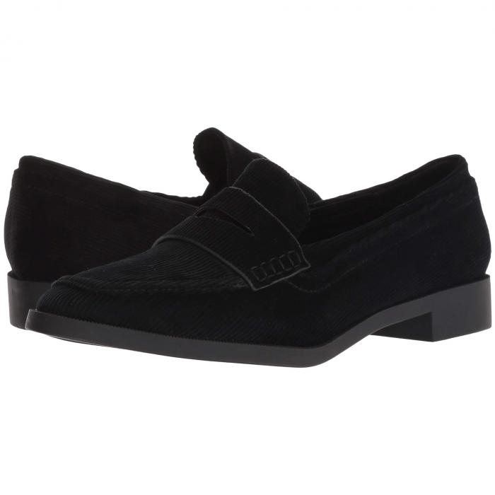 SBICCA レディース 【 Jennifer 】 Black