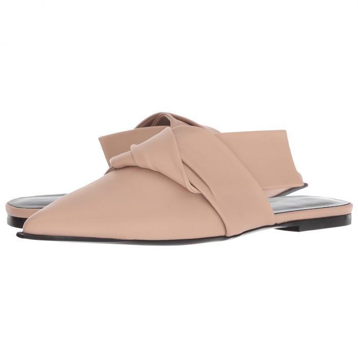 VIA SPIGA レディース 【 Birgit 】 Sand Leather