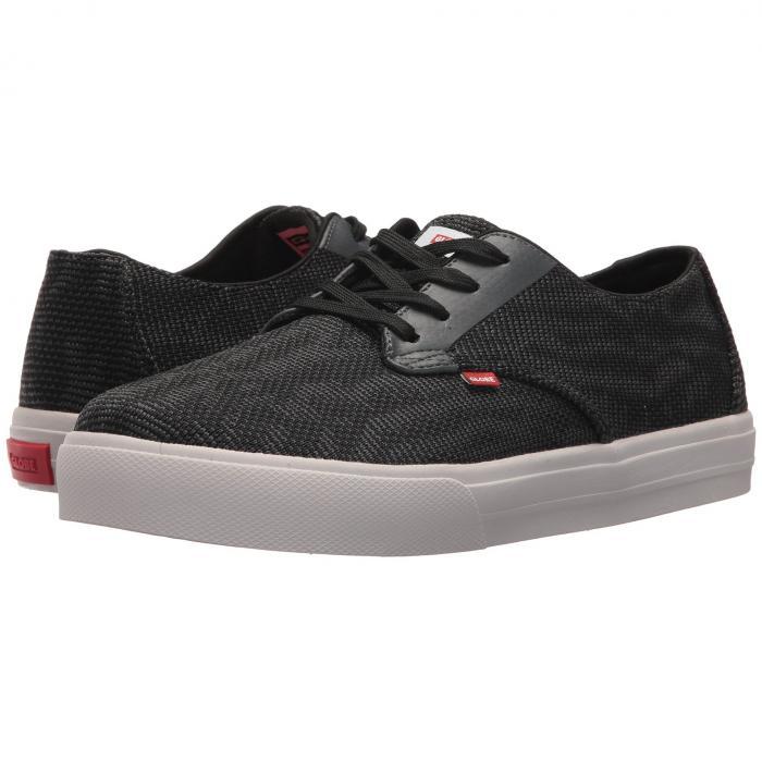 【海外限定】靴 メンズ靴 【 MOTLEY LYT 】