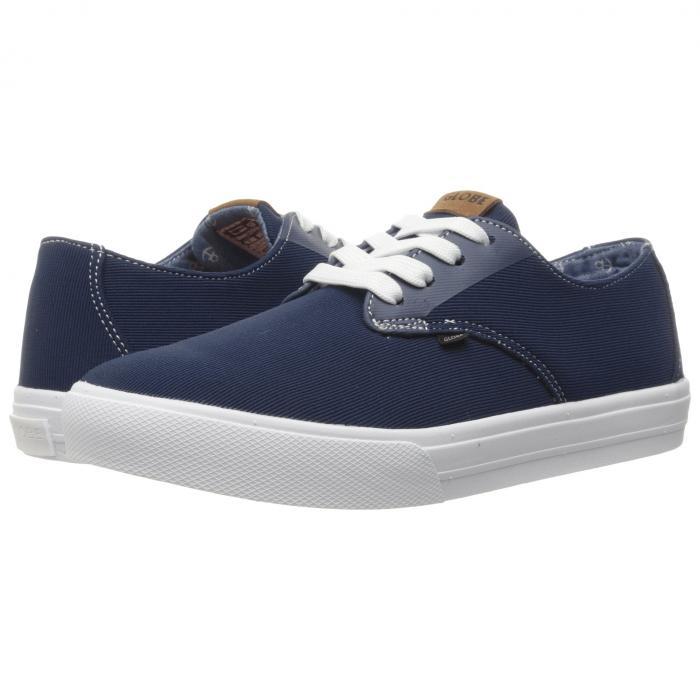 【海外限定】スニーカー 靴 【 MOTLEY LYT 】