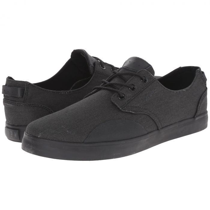 【海外限定】靴 スニーカー 【 HARVEY 】