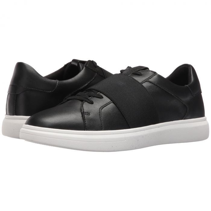 【海外限定】メンズ靴 靴 【 JACK 】