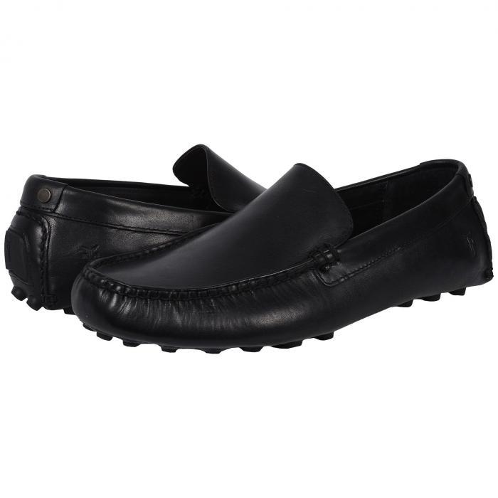 【海外限定】靴 メンズ靴 【 RUSSEL VENETIAN 】