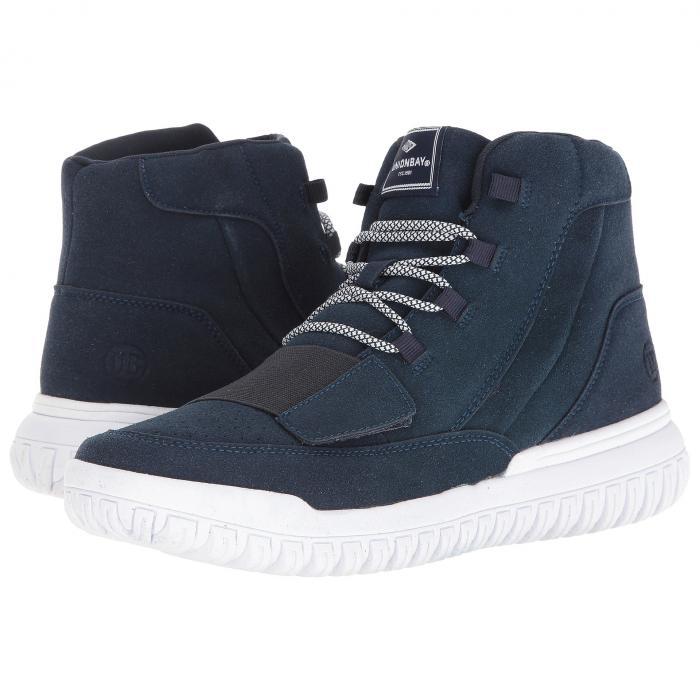 【海外限定】メンズ靴 靴 【 AIRWAY SNEAKER 】