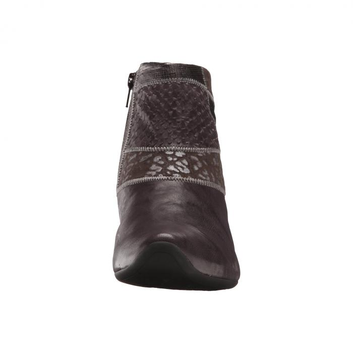 【海外限定】ブーツ 靴 【 85253 】