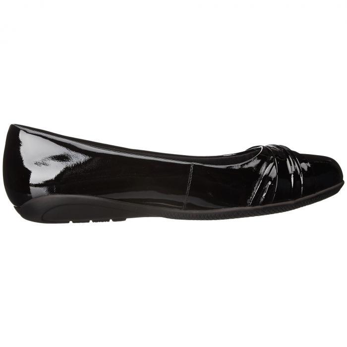Women Double Strap Vamp Rhinestone Low Block Heel Mule Sandal 19545