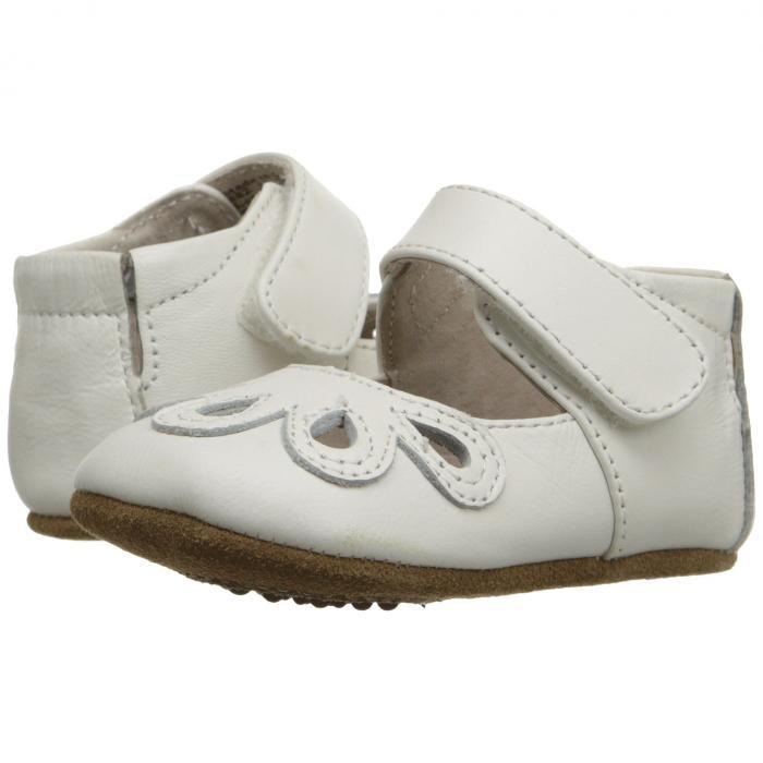 【海外限定】靴 マタニティ 【 PETAL INFANT 】