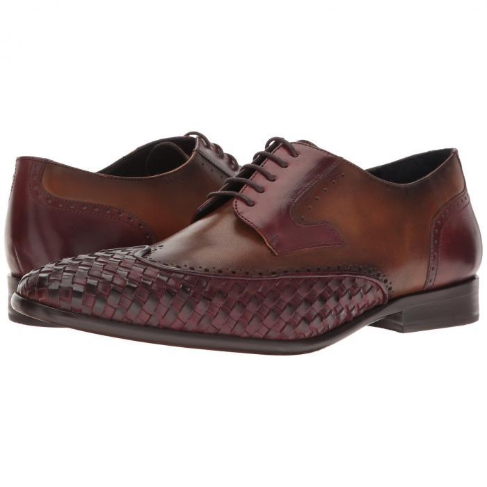 【海外限定】ビジネスシューズ 靴 【 PAOLO 】