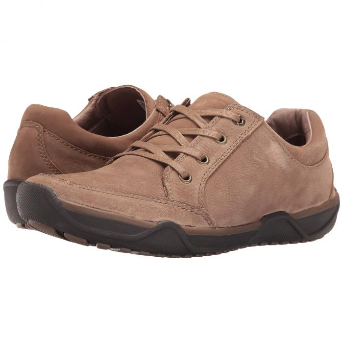 【海外限定】靴 メンズ靴 【 SHAINE 】