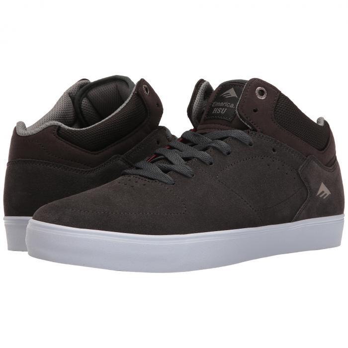 【海外限定】スニーカー メンズ靴 【 THE HSU G6 】