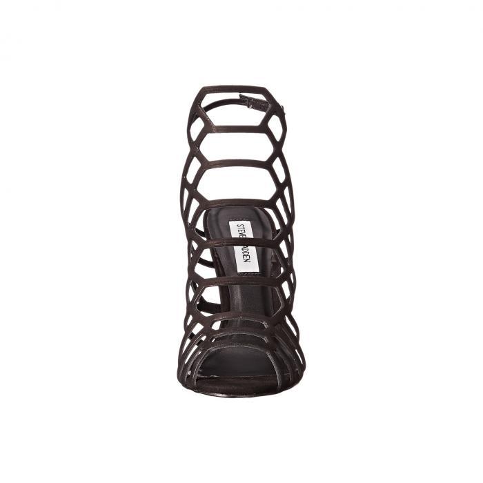 【海外限定】サンダル 靴 【 SLITHUR CAGED SANDAL 】