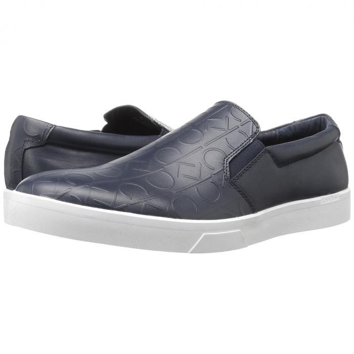 【海外限定】靴 メンズ靴 【 IVO 】