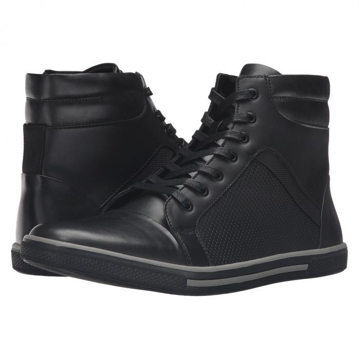 【海外限定】スニーカー メンズ靴 【 CROWN WORTHY 】