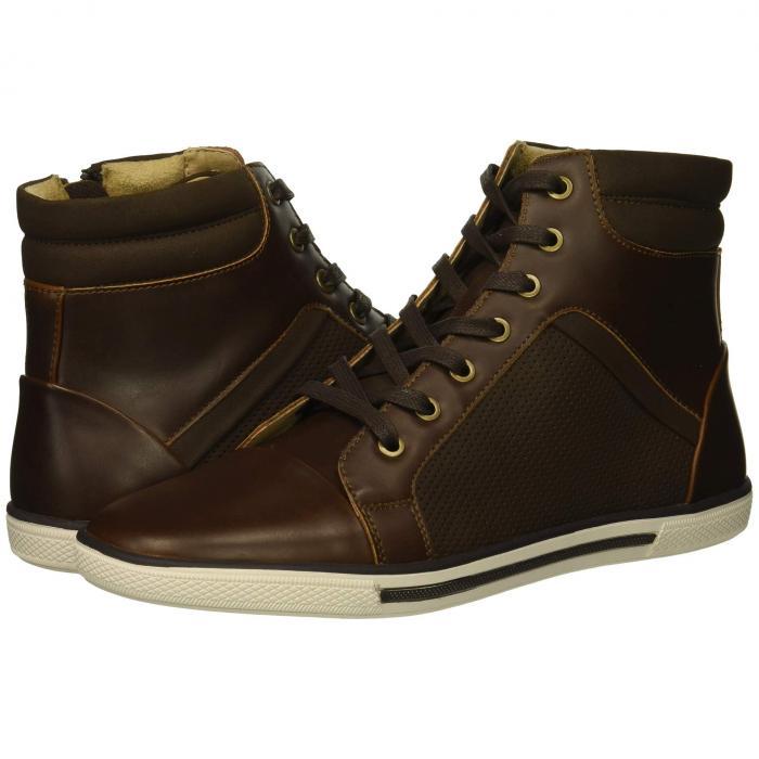 【海外限定】メンズ靴 靴 【 CROWN WORTHY 】