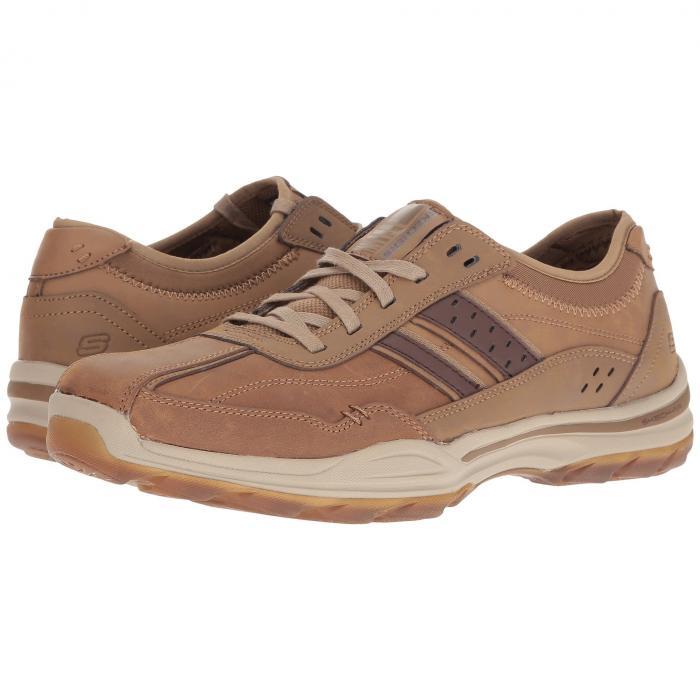 【海外限定】クラシック メンズ靴 靴 【 CLASSIC FIT ELMENT MERON 】