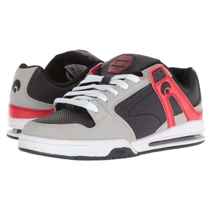 【海外限定】靴 スニーカー 【 PXL 】