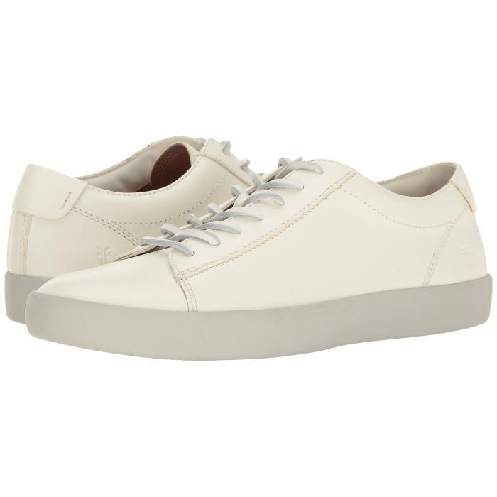 【海外限定】スニーカー 靴 【 TANNER LOW LACE 】