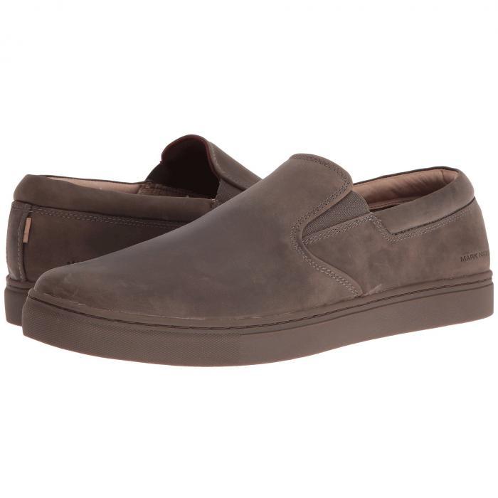 【海外限定】スニーカー 靴 【 CRANBROOK 】