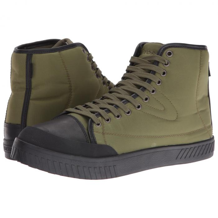 【海外限定】スニーカー 靴 【 BAILEY 4 】