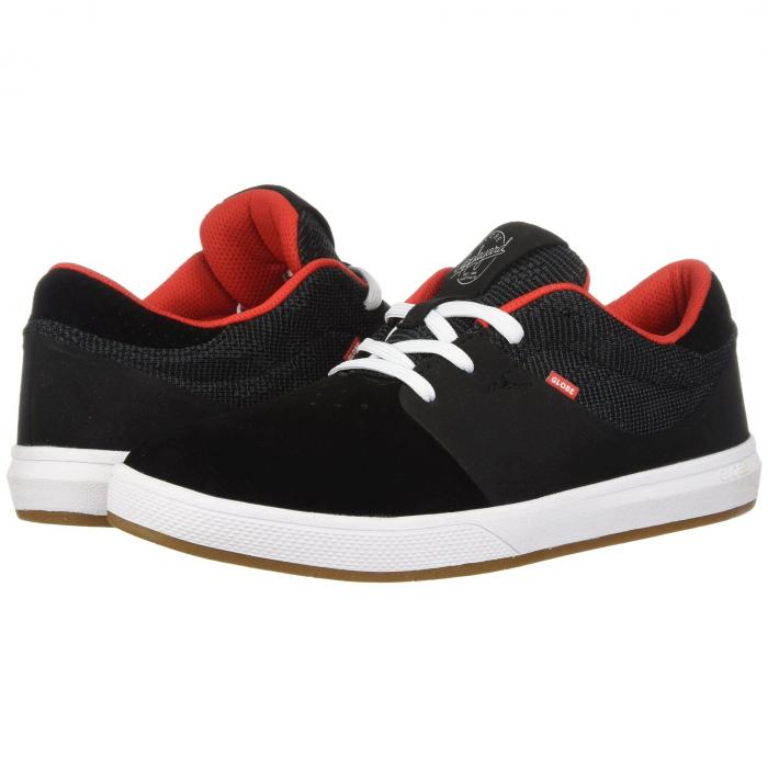 【海外限定】スニーカー メンズ靴 【 MAHALO SG 】
