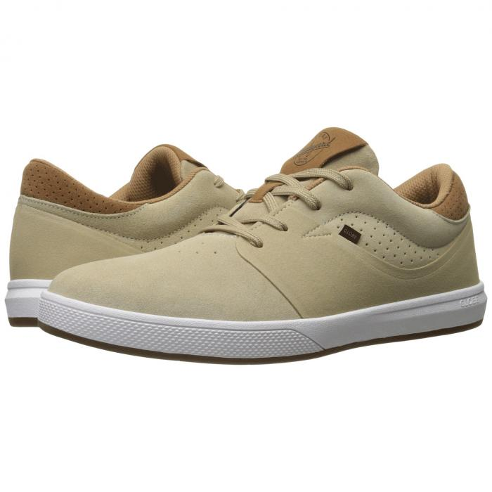 【海外限定】靴 メンズ靴 【 MAHALO SG 】