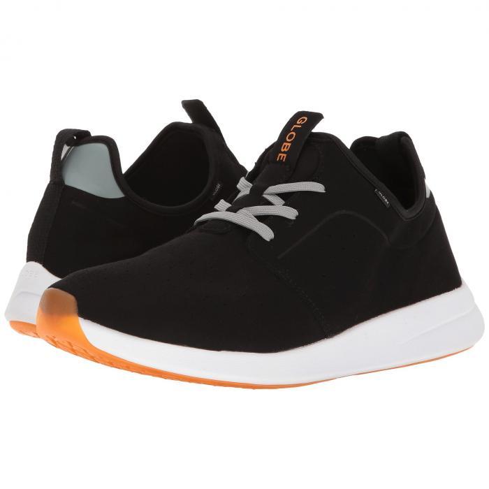 【海外限定】ダート メンズ靴 靴 【 DART LYT 】