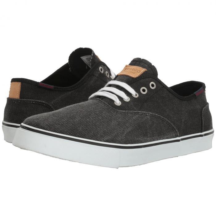 【海外限定】メンズ靴 靴 【 NOLAN LACEUP 】