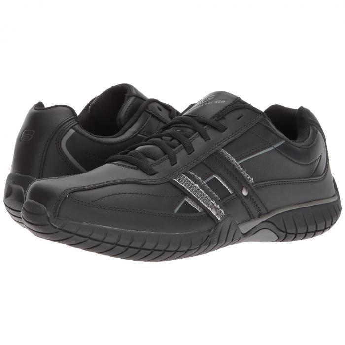 【海外限定】クラシック 靴 メンズ靴 【 CLASSIC FIT SENDRO BRUSCO 】