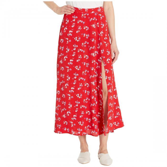 FLYNN SKYE レディースファッション ボトムス スカート レディース 【 Wyatt Skirt 】 Ciao For Now